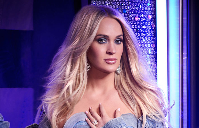 Alex Wright Hunter Hayes